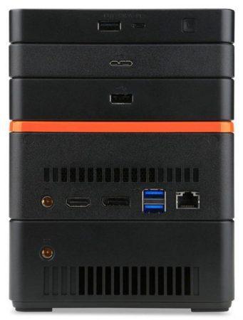 Revo Build Acer 1