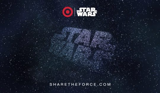 Share The Force_2