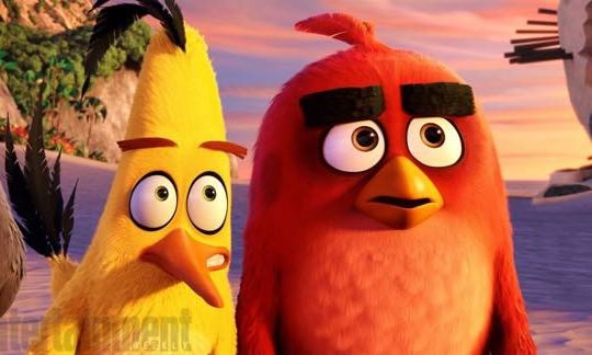 angry-birds-04