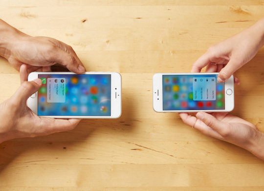 iPhone-6s-iPhone-6s-Plus-3D-Touch