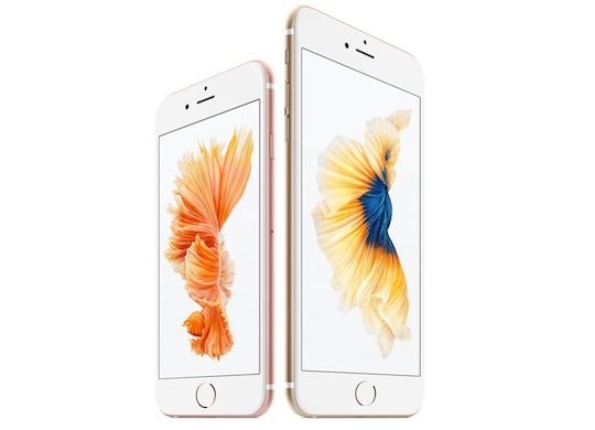 iPhone-6s-iPhone-6s-Plus-Or-Rose-Officiel
