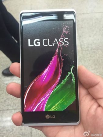 lg-glass-1-640x854