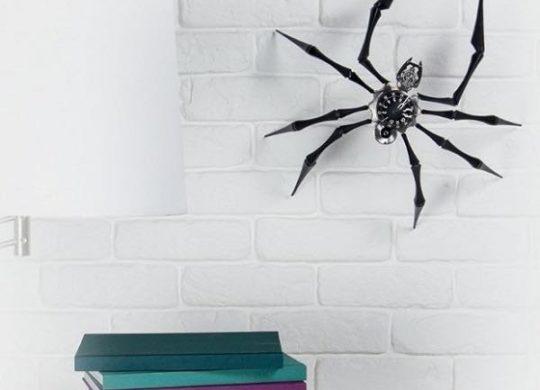 watch_spider_5-620×601