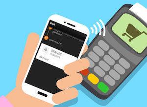 Orange annonce la fin prochaine d'Orange Cash, son service de paiement mobile