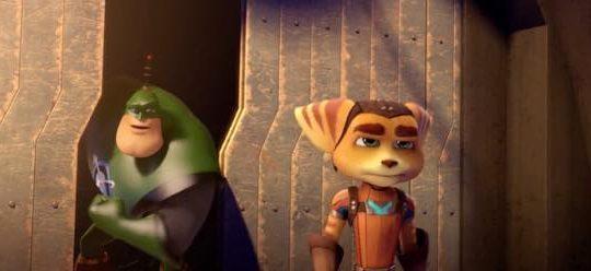 Ratchet-Clank-Film-Trailer-E3-2
