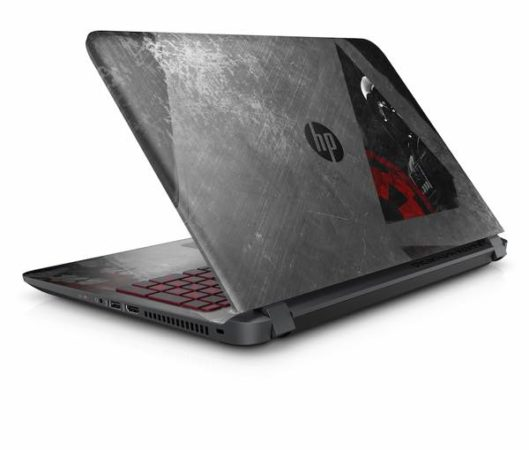 hp-ordinateur-portable-edition-speciale-star-wars-1