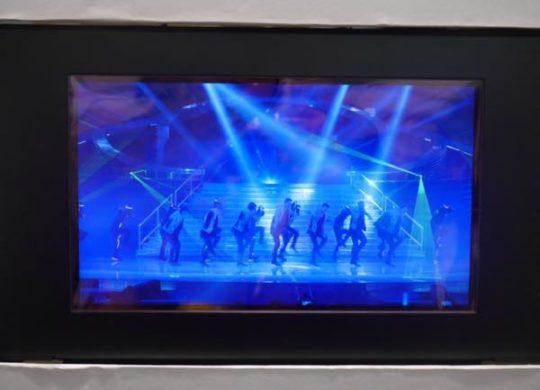 japan-display-915ppi-640×480