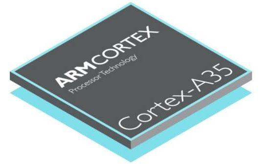 arm-cortex-a35-840×472