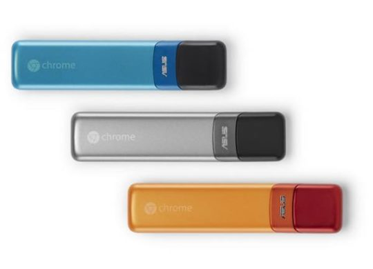 chromebit-640×503