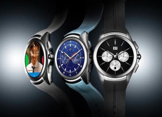 lg-watch-urbane-2-europe-640×427