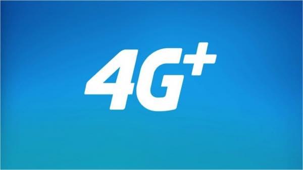 Logo 4G 630x354