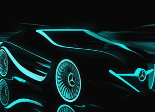 paramagnetic-paint-kit-for-cars