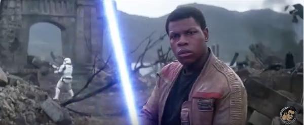 star wars 7 trailer 5