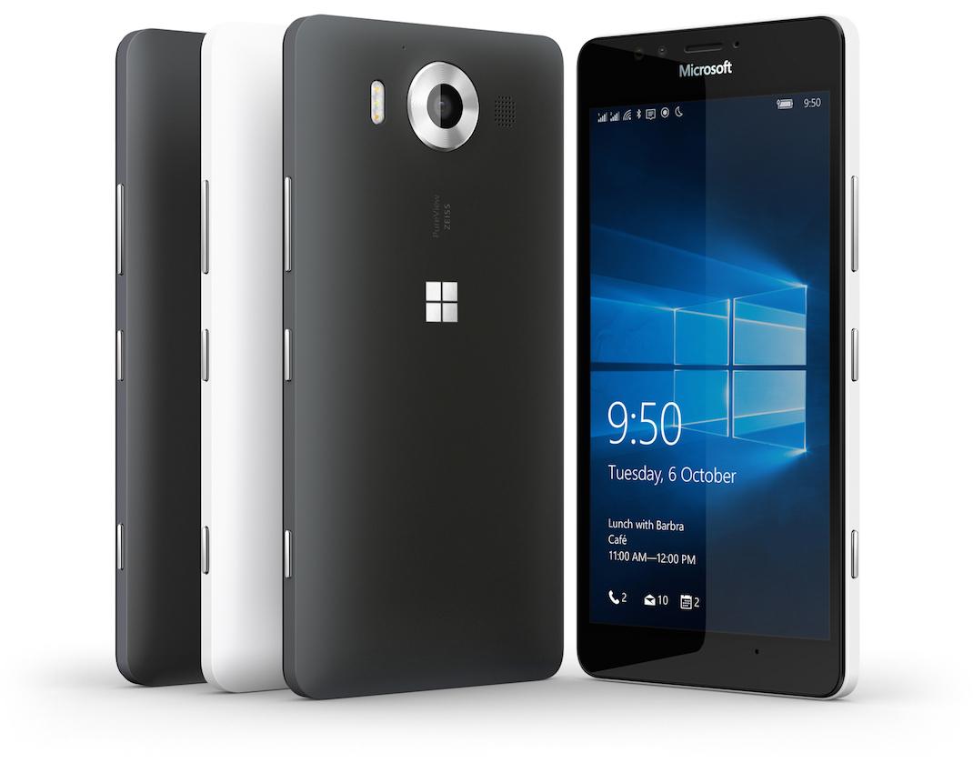 08197008-photo-packshot-microsoft-lumia-950