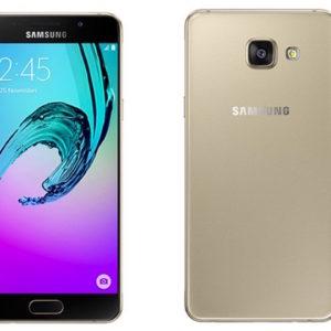 Samsung travaille déjà sur un nouveau Galaxy A5