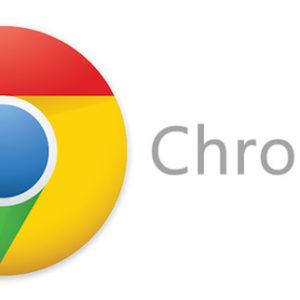 Chrome 53 est disponible : la liste des nouveautés