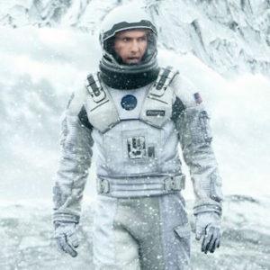 Image article Le Prix Nobel chasseur d'exoplanètes… ne croit pas à la colonisation de planètes hors du système solaire