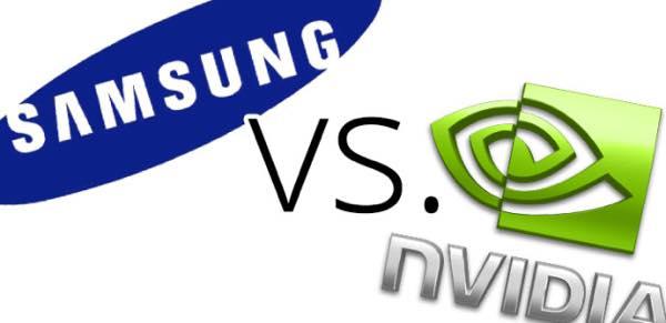 Samsung_Nvidia_Lawsuit-630x306