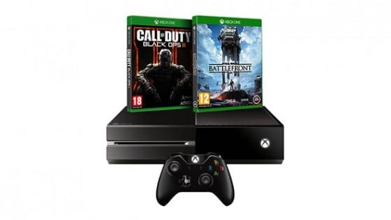 fr-MSFR-L-XboxOne-2Games-mnco