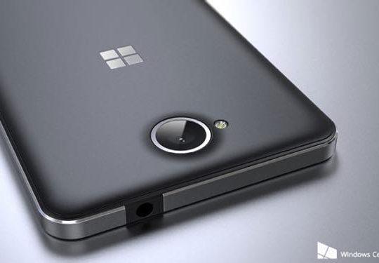 lumia-650-1-640×400