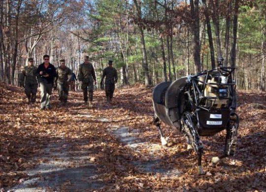 robotic-mule-600×400