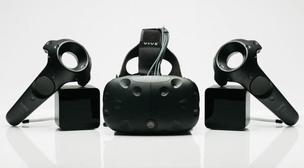 103725-800-HTC-Vive-Pre-1-1
