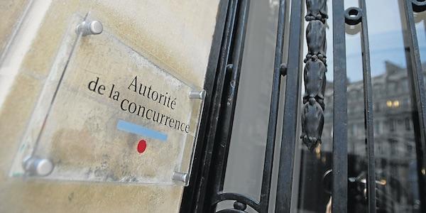 Autorite Concurrence