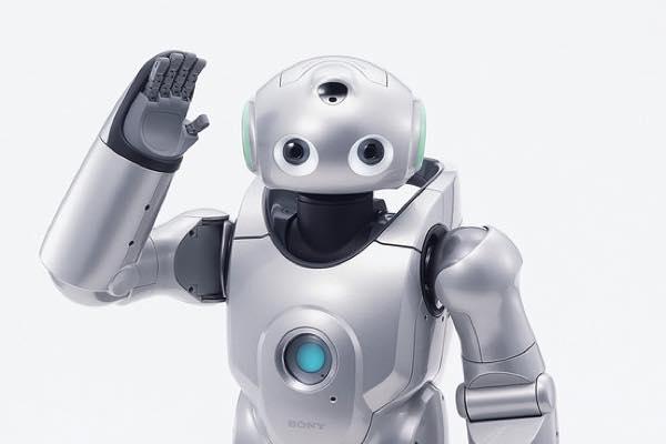 BN-DI074_robot_G_20140619034256