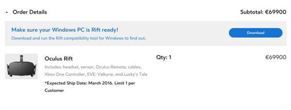Oculus_Rift_Prix_Euros