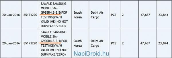 Samsung-Galaxy-S7-Edge-Screen-Size-Zauba-640x218