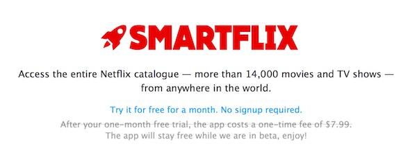 Smartflix