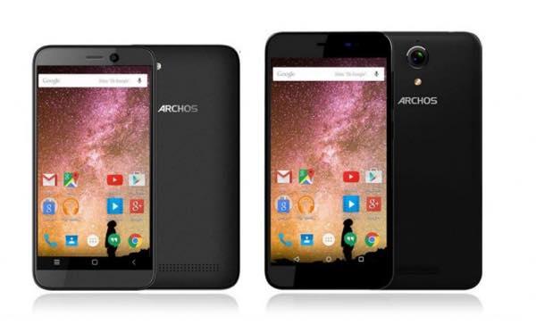 archospower-640x388