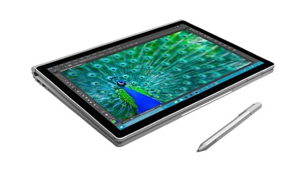 en-INTL-L-Atlas-Devices-CR9-00001-RM6-mnco