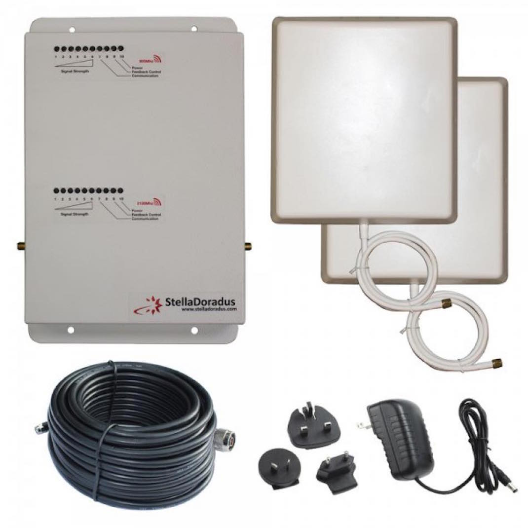 kit-db-1000-600x600