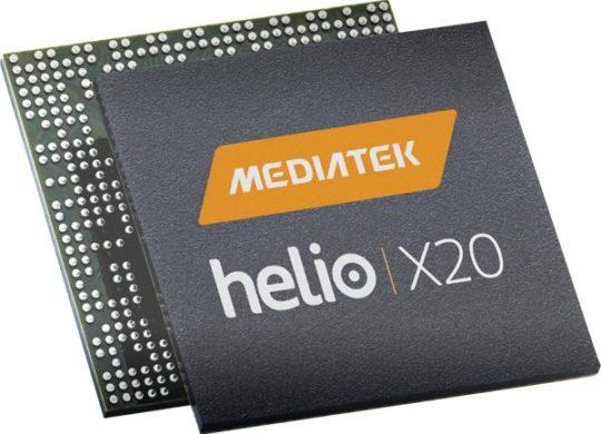 mediatek_helio_x20-1024×743