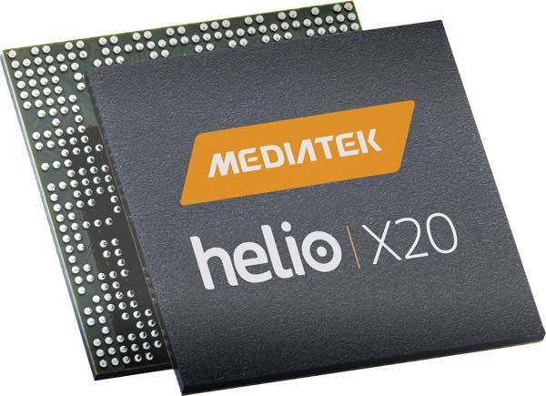 mediatek_helio_x20-1024x743