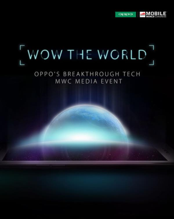 oppo-mwc-wow-the-world-2016