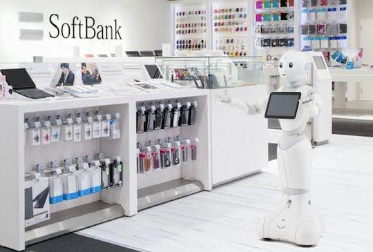pepper-robot-softbank-shop
