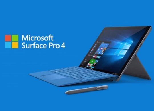 surface-pro-4-totaal-600×348
