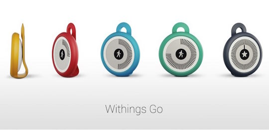 withings-go-coloured-turn-rogne