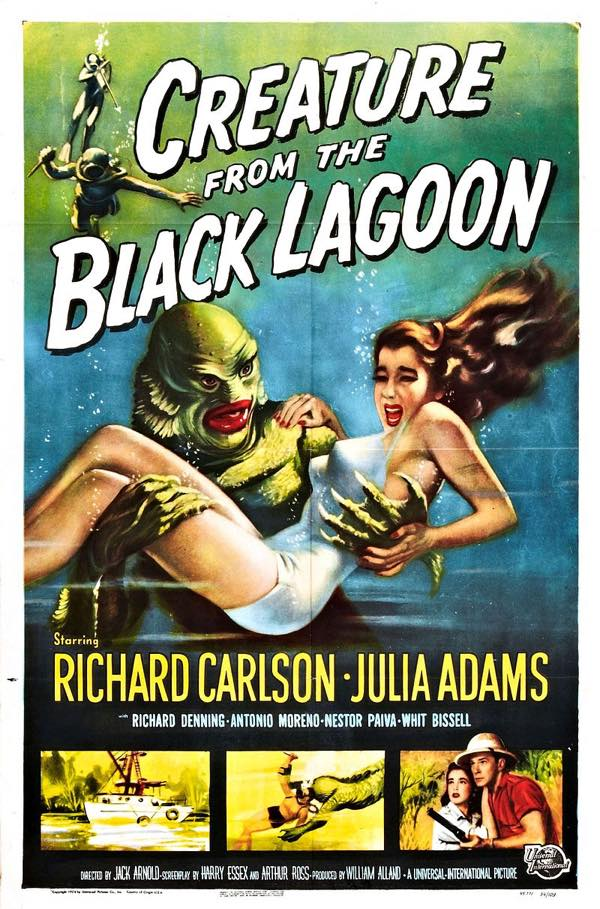800px-Creature_from_the_Black_Lagoon_poster-1