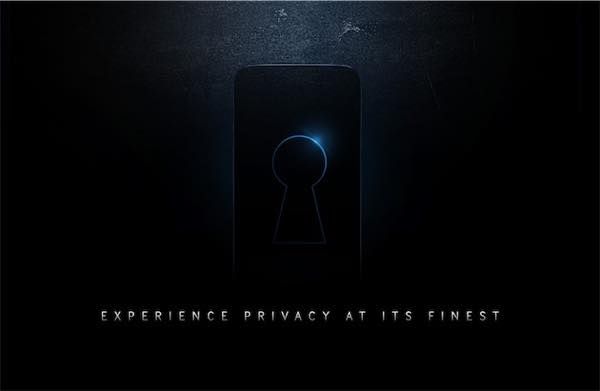 Galaxy S7 teasing 2
