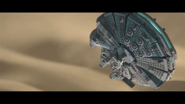 LEGOStarWars-LeReveildelaForce_Multi_Editeur_016
