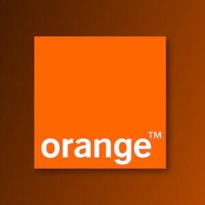 Meilleurs débits 4G : après SFR et Bouygues, Orange reçoit l'autorisation pour la bande 2 100 MHz