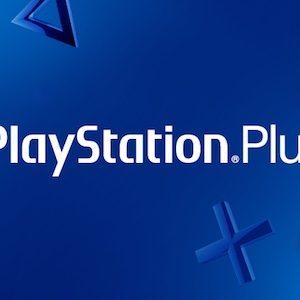 PlayStation Plus : les jeux PS4, PS3 et PS Vita offerts en juillet 2017