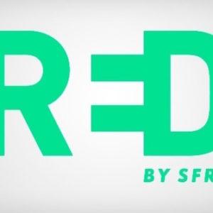 SFR RED dévoile une option payante pour avoir un service client prioritaire