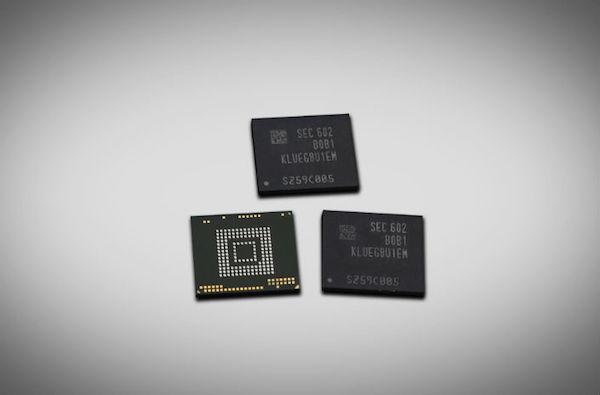 Samsung Puce 256 Go Smartphone