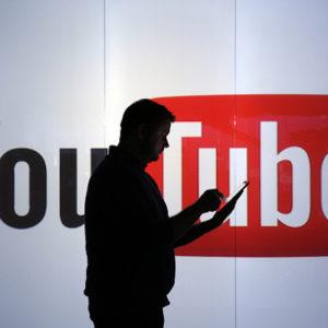 YouTube préparerait Unplugged, un service avec des chaines de télévision sur Internet
