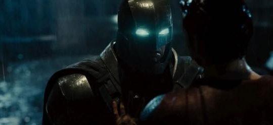 batman-v-superman-l-aube-de-la-justice-combat-951331