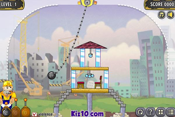 buildingdemolisher2